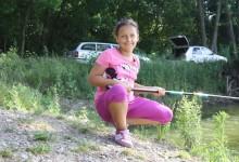 detské preteky 2012 053
