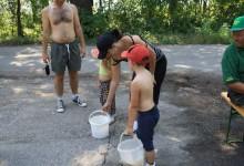detské preteky 2012 072