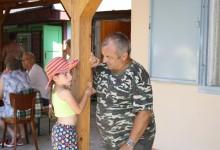 detské preteky 2012 085