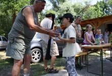 detské preteky 2012 094