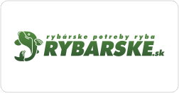 rybarske_logo